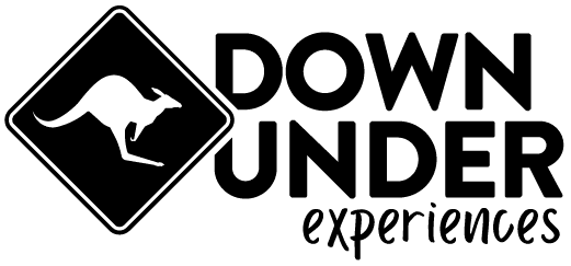 Down Under Experiences